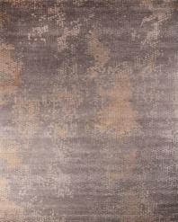 Buy Rugs Online Handmade Designer Amp Floor Rugs Hali